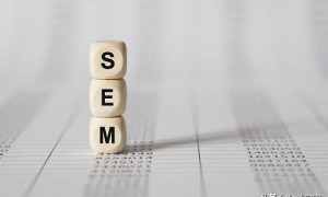 SEO优化:企业网站seo优化操作指南,值得收藏