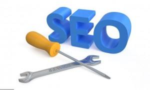 SEO网站优化 七个步骤让你做好SEO网站优化