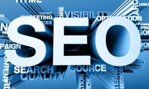 大型网站seo优化方案