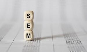 SEO:想做好企业网站seo优化?那就收下这份优化操作指南吧