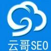 深圳云哥SEO:如何成为一个合格的SEO顾问?