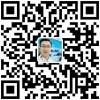 深圳SEO:如何优化网站流量长尾词?