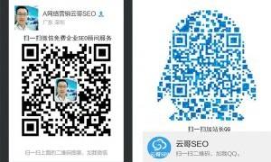 深圳SEO学习笔记:了解301,404,robots,网站地图基础知识及制作