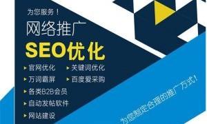 深圳SEO优化:SEO网站优化还有多少发展机会?