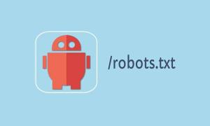 深圳seo:与您分享Robots机器爬虫,网站地图,301跳转,404错误页面网站优化重要知识点
