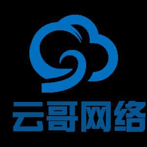 深圳SEO:深圳SEO优化专员如何提升网站转化率?