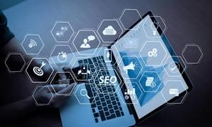 做好网站优化seo的七个步骤