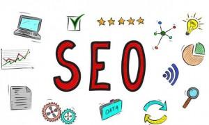 网站SEO优化不是事儿,必须掌握这些方法技巧