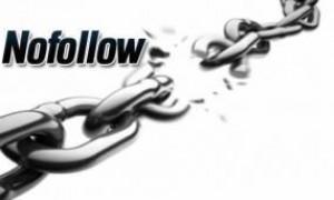 深圳云哥SEO:nofollow在网站SEO优化中作用和好处有哪些?