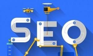 深圳SEO博客站的优化排名思维有哪些?
