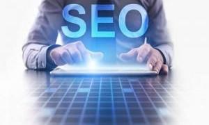 快速提升SEO网站优化效果,只需这么做