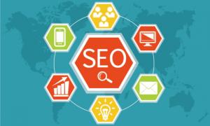 深圳SEO优化:如何让网站SEO优化排名到首页方法?