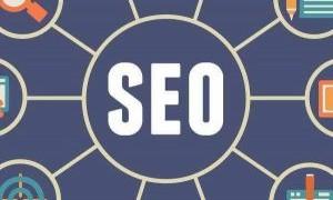 做SEO网站优化之前需要了解哪些定位及用户需求分析?
