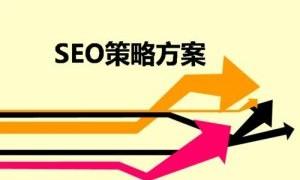 深圳SEO云哥系列干货|如何多个网站SEO霸屏制定策略?